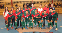 Final_Futsal-_Itapevi