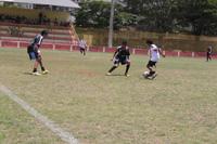 Final_futebol_Mirim