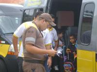 Fiscalizacao_Transporte_Escolar