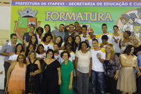 Formatura_2012