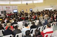 Forum__Desenvolvimento_Socioeconomico