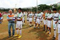 Futebol_Itapevi12