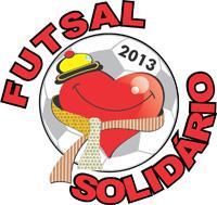 Futsal_Solidario_Itapevi