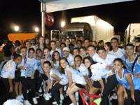 Ginastica_Ritmica_desfile_Carnaval