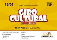 Giro_Ambuita