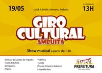 Giro_Cultural_Ambuita