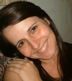 Gisele-Lozano