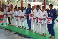 Graduacao_Anual_Judo
