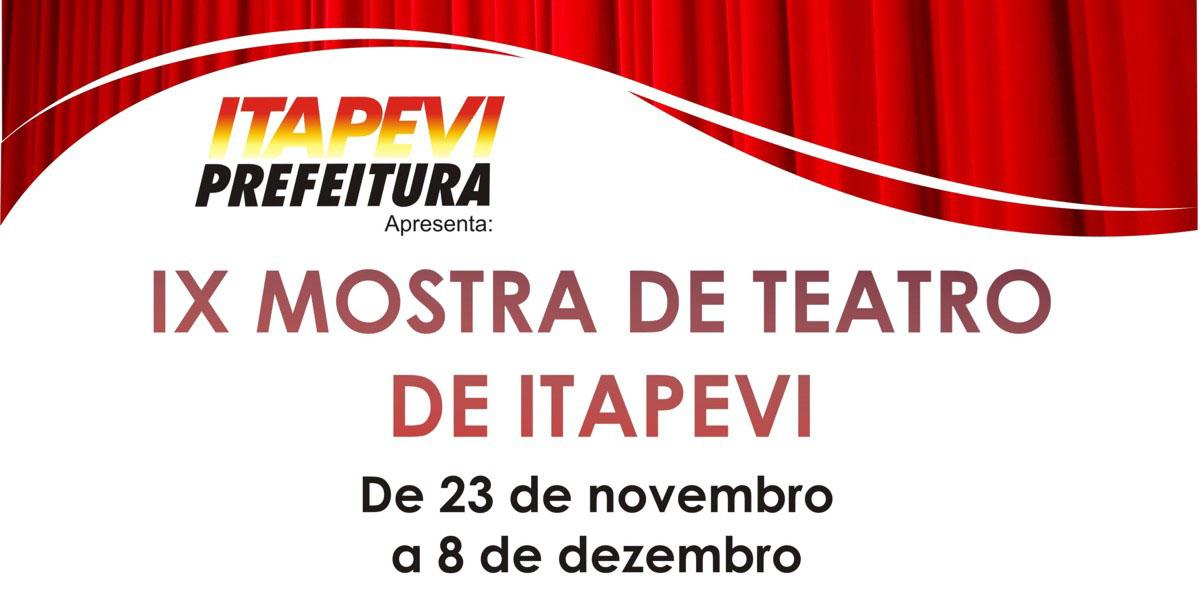 IX_mostra_de_teatro_