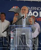 Inauguracao_SP274