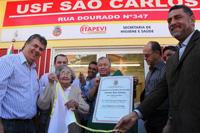 Inauguracao_USF