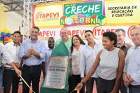 Inaugurada_Creche_Noturna