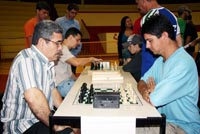 Insc_Torneio__Xadrez