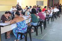 Insc__Frente_Trabalho_Municipal