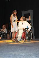 Inscricoes_Escola_Municipal_Teatro