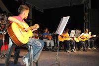 Inscricoes_Escola_Musica