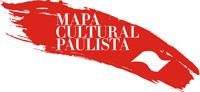 Inscricoes_Mapa_Cultural_Paulista