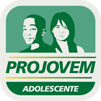 Inscricoes_ProJovem_Adolescente