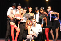 Inscries_Escola_Municipal_Teatro