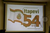 Itapevi_54_Anos