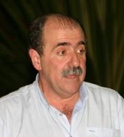 J.Caramez4