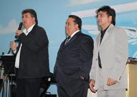 Jaci_Conselho_Pastores