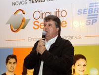 Jaci_Tadeu_SEBRAE