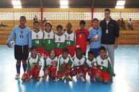 Jogos_Futsal-Itapevi_
