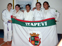 Judo_Campeonato