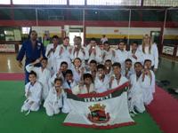 Judocas_2011