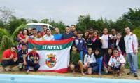 Judocas_Camp_Brasileiro
