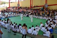 Judocas_cerimonia_premiacao