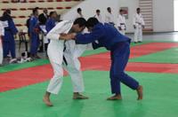 Judocas_medalhas_Juventude