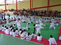 Judocas_participam_Camp_Estadual