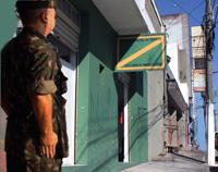 Junta_Militar1