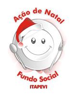 Lancamento_Acao_Natal_Sem_Fome