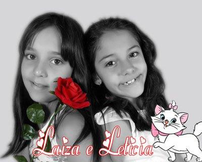 Leticia_e_Laiza798404