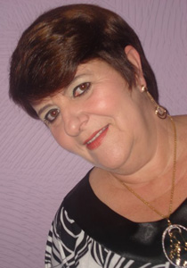 Lidia_Caramez