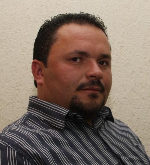Lino_Pedro