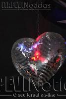 Love_Fest