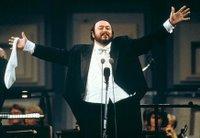 Luciano_Pavarotti-7146321