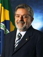 Lula-7129881