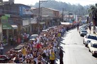 Marcha_Para_Jesus_2012