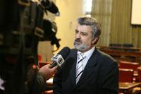 Marcos_Martins_entrevista
