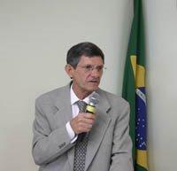 Montanheiro-7865901