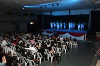 Mostra_Cultural