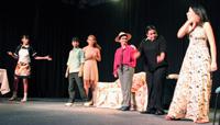 Mostra_Teatro
