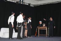 Mostra_Teatro_Itapevi