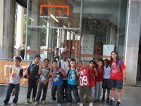 Museu_Futebol