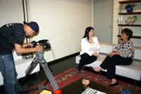 NGT_entrevista_Dra._Ruth